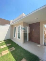 Casa à venda com 2 dormitórios em Plano diretor sul, Palmas cod:335