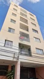 Apartamento à venda, 2 quartos, 1 vaga, Cerâmica - São Caetano do Sul/SP