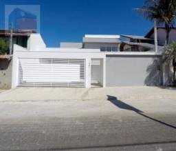 Casa com 3 Dorm à venda - Jardim Regina - Indaiatuba/SP