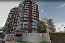 Apartamento com 5 dormitórios à venda por R$ 1.800.000,00 - Nossa Senhora das Graças - Por