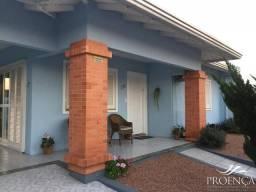 Apartamento à venda com 4 dormitórios em Araça, Capão da canoa cod:6333