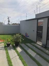 Casa com 3 dormitórios à venda, 158 m² por R$ 550.000,00 - Colina Park I - Ji-Paraná/RO
