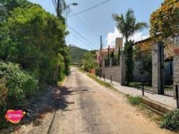 Terreno à venda, 426 m² por R$ 600.000,00 - Campeche - Florianópolis/SC