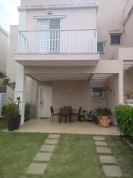 Sobrado com 3 dormitórios à venda, 144 m² por R$ 600.000,00 - Condomínio Splendor Residenc