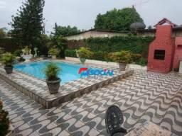 Casa com 4 dormitórios à venda, 150 m² por R$ 280.000 - Conjunto Juscelino Kubitschek - Po
