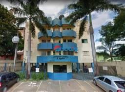 Ótimo apto para locação no Edifício Lígia. Bairro: Agenor de Carvalho - Porto Velho/RO