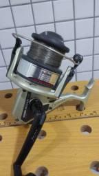 Molinete Daiwa 6000B