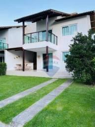 Casa com 3 dormitórios para alugar por R$ 3.000/ano - Norte - Gravatá/PE