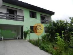 Casa com 5 dormitórios à venda, 62 m² por R$ 477.000,00 - Bairro Alto - Curitiba/PR