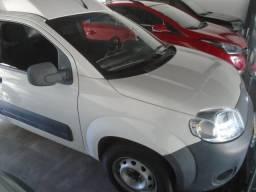 Fiat Fiorino Furgao 1.4 Branco