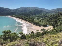 Terreno à venda em Zona rural, Parati cod:12632