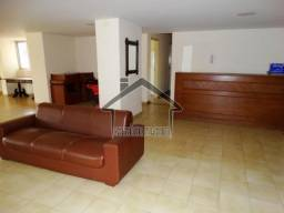 Vende Apartamento Residencial Park