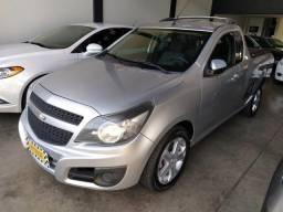 Chevrolet GM Montana Sport 1.4 Prata