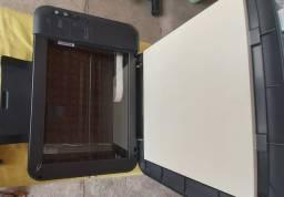 Impressora HP 2050 multifuncional