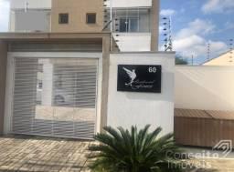 Apartamento para alugar com 2 dormitórios em Jardim carvalho, Ponta grossa cod:392619.001