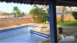 Casa à venda por R$ 300.000,00 - Destacado - Salinópolis/PA