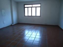Terreno para alugar em Centro, Vila velha cod:DNI813