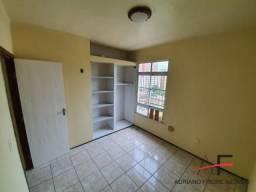 Apartamento com 3 quartos no Aldeota