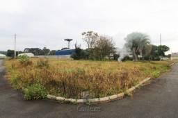 Terrenos no Guatupê