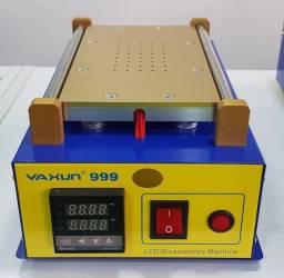 Separadora LCD yaxun 999 profissional