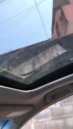 Honda CR-V (Leilão) Segundo dono 4x4