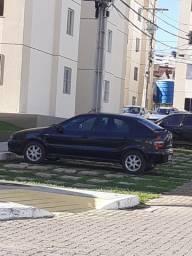 Fiat brava sx 2001 1.6 16