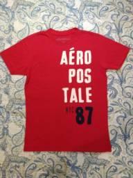 Aeropostale - Tamanho M