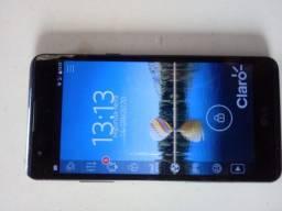 Vendo celular da LG