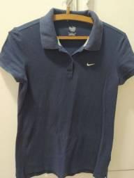 Blusa Original Nike G
