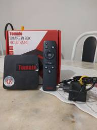 tv box R$120