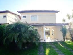 Casa em condomínio com 04 quartos (TR44838) MKT