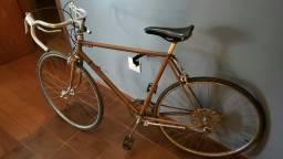 Bicicleta speed Monarc 10 Positron
