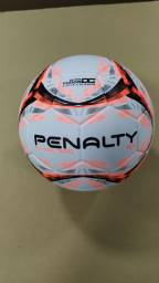 Bola Futsal Penalty RX R1