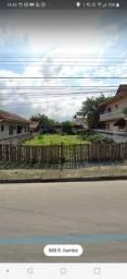 Vendo Terreno em Joinville/Jardim Iririú