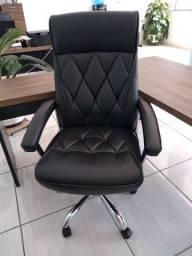 Vendo móveis para escritório novos