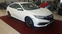 Honda Civic EX G10 0KM