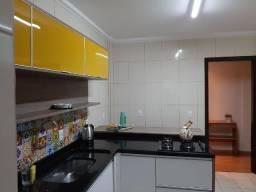 Apartamento Francisco Beltrão Mobiliado