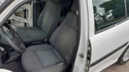Jogo de bancos VW Gol G3 4 portas até 10x sem juros