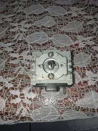 Temporizador (timer) forno eletrico 60 minutos