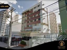 Vila Laura com 2|4, 01G e 64M² no Cond. Cidade de Athenas