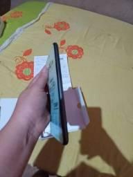 Celular LG KS41 novo na Caixa com todos os acessorios