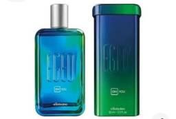 Perfume Novinho EGEO