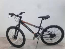 """Bike COLLI ARO 26"""" 21V"""