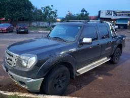Ford Ranger Limited 3.0 4x4