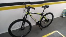 Bikes 21 marchas - Aro 29