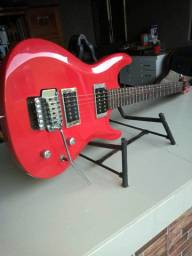 Guitarra Art Pro rara