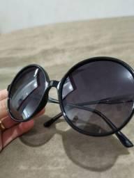 Óculos de Sol redondo Florenza