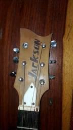 Vendo uma guitarra 300