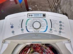 Máquina de Lavar Eletroclux