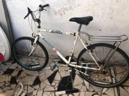 Bicicleta Sundown Usada